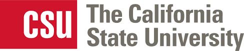 California State University System