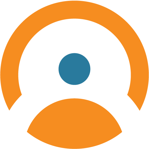Portfolium Icon
